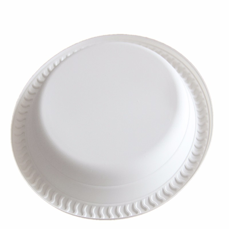 High quality Biodegradable 11 inch dinner plate Quotes,China Biodegradable 11 inch dinner plate Factory,Biodegradable 11 inch dinner plate Purchasing