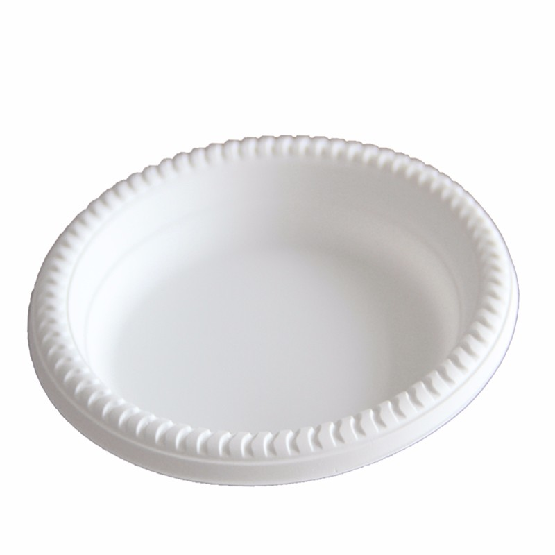 High quality Biodegradable 8 inch dinner plate Quotes,China Biodegradable 8 inch dinner plate Factory,Biodegradable 8 inch dinner plate Purchasing
