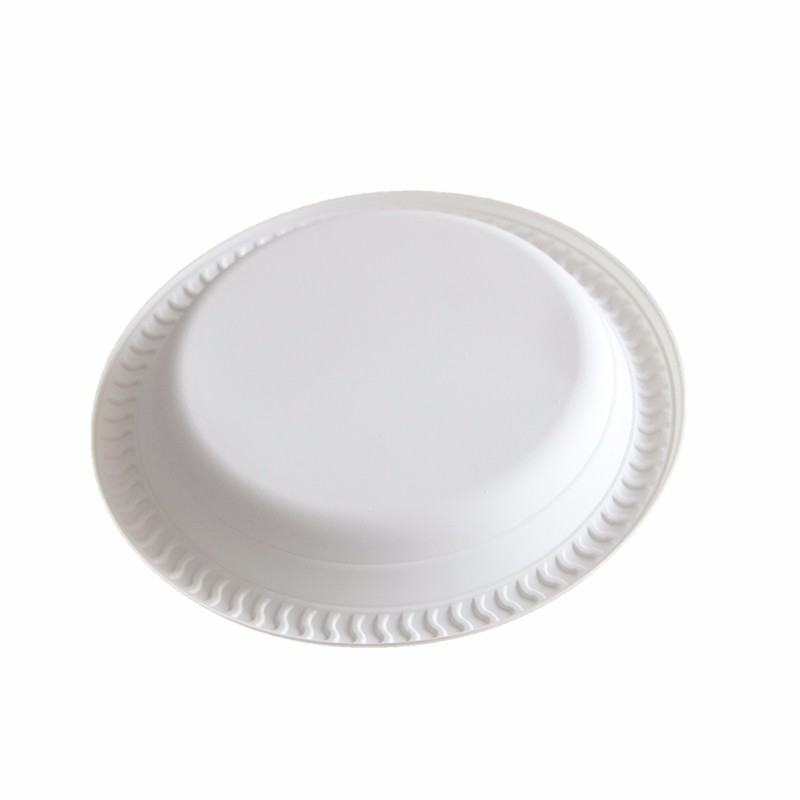 High quality Biodegradable 6 inch dinner plate Quotes,China Biodegradable 6 inch dinner plate Factory,Biodegradable 6 inch dinner plate Purchasing