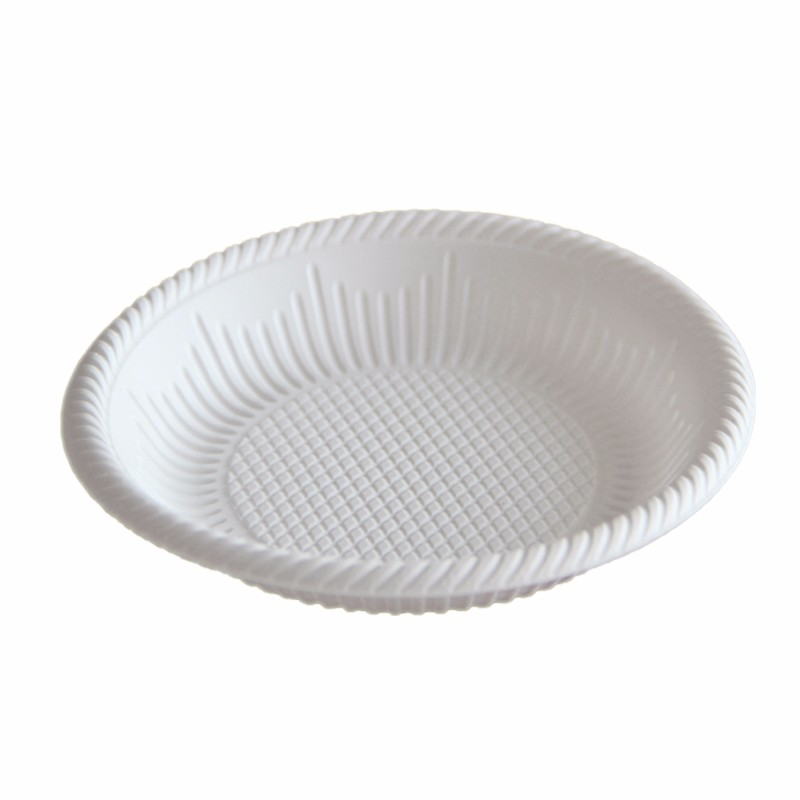 High quality Biodegradable 5.5 inch dinner plate Quotes,China Biodegradable 5.5 inch dinner plate Factory,Biodegradable 5.5 inch dinner plate Purchasing