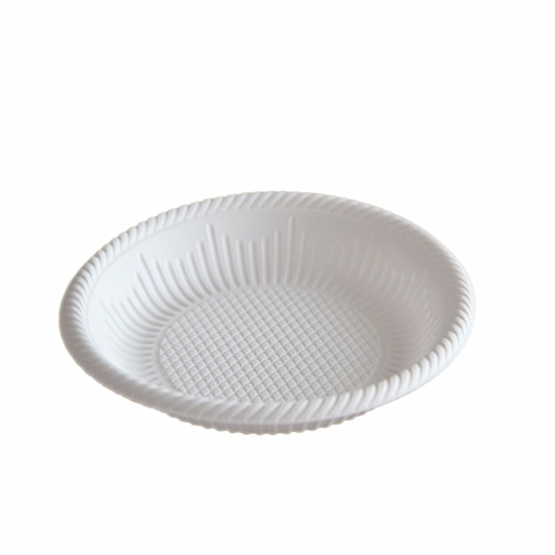High quality Biodegradable 4 inch dinner plate Quotes,China Biodegradable 4 inch dinner plate Factory,Biodegradable 4 inch dinner plate Purchasing