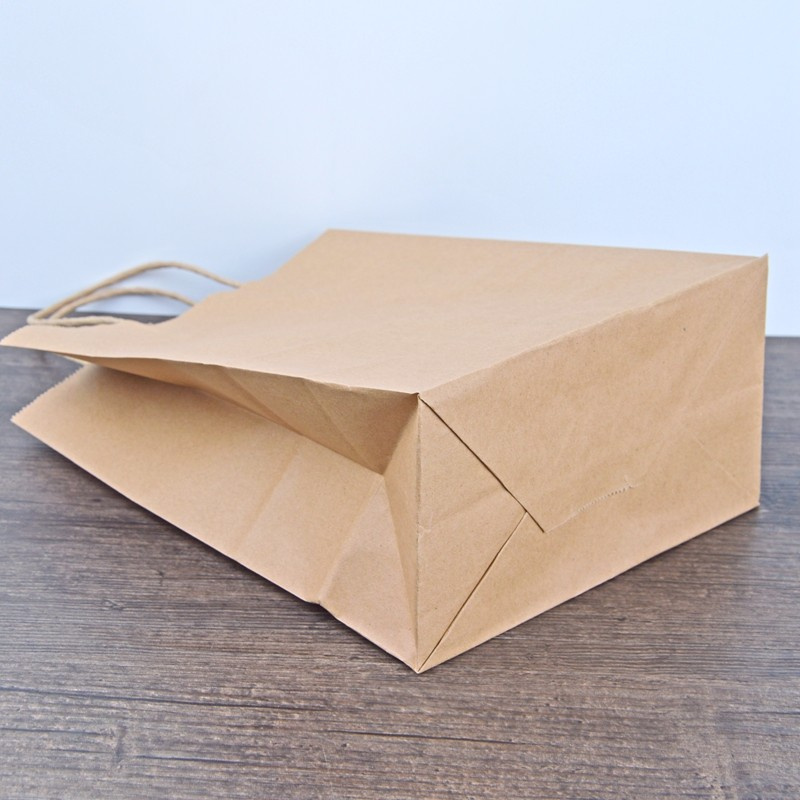 High quality Self Opening Square SOS brown kraft paper bag Quotes,China Self Opening Square SOS brown kraft paper bag Factory,Self Opening Square SOS brown kraft paper bag Purchasing