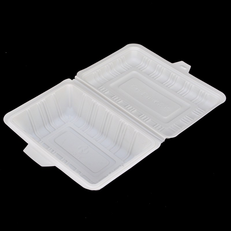 High quality disposable lunch box biodegradable lunch box disposable tableware Quotes,China disposable lunch box biodegradable lunch box disposable tableware Factory,disposable lunch box biodegradable lunch box disposable tableware Purchasing
