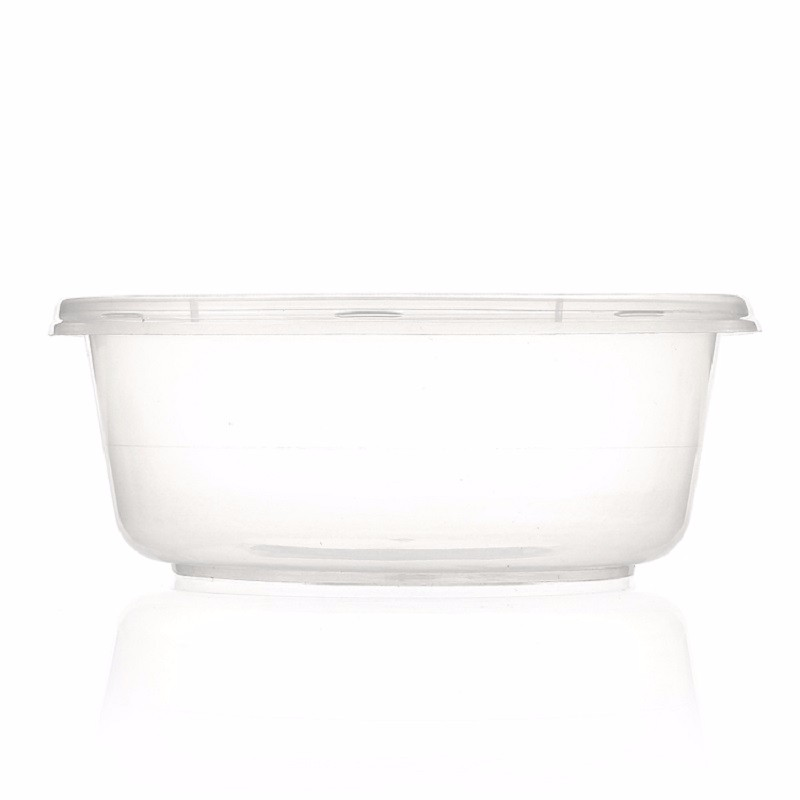 High quality 300ml PP plastic takeaway food container Quotes,China 300ml PP plastic takeaway food container Factory,300ml PP plastic takeaway food container Purchasing