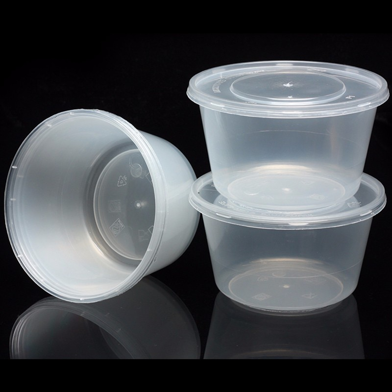 High quality 450ml disposable small plastic containers food storage container disposable lunch box Quotes,China 450ml disposable small plastic containers food storage container disposable lunch box Factory,450ml disposable small plastic containers food storage container disposable lunch box Purchasing