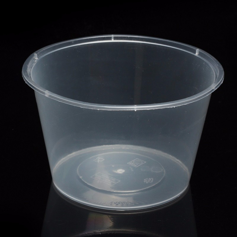 High quality 1000ml PP plastic bowl, hot food container, take out plastic container Quotes,China 1000ml PP plastic bowl, hot food container, take out plastic container Factory,1000ml PP plastic bowl, hot food container, take out plastic container Purchasing