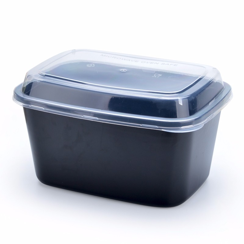 High quality 1000/2000ml Disposable lunch box bento lunch box takeaway food container Quotes,China 1000/2000ml Disposable lunch box bento lunch box takeaway food container Factory,1000/2000ml Disposable lunch box bento lunch box takeaway food container Purchasing