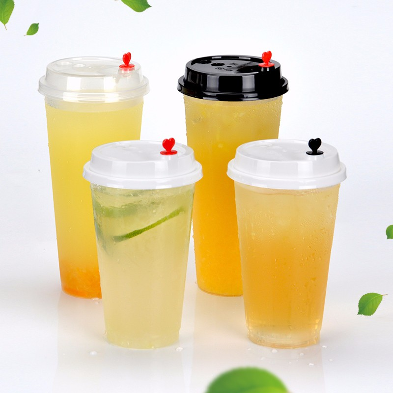 High quality 400ml Disposable Transparent Milk Tea Plastic Cup Packing Cup printing plastic cup Quotes,China 400ml Disposable Transparent Milk Tea Plastic Cup Packing Cup printing plastic cup Factory,400ml Disposable Transparent Milk Tea Plastic Cup Packing Cup printing plastic cup Purchasing