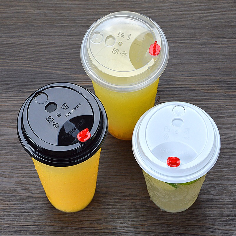 High quality 600ml disposable 90 calibre milk cup plastic cup packing cup custom plastic cup Quotes,China 600ml disposable 90 calibre milk cup plastic cup packing cup custom plastic cup Factory,600ml disposable 90 calibre milk cup plastic cup packing cup custom plastic cup Purchasing
