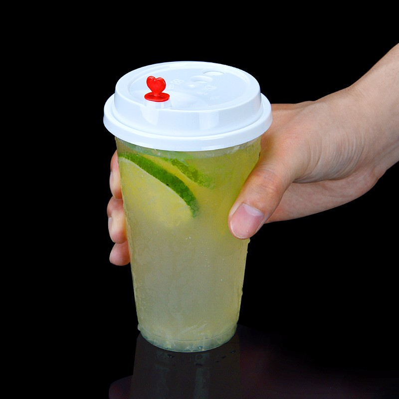 High quality 700ml disposable plastic cup plastic hot drink cups frozen drink cups Quotes,China 700ml disposable plastic cup plastic hot drink cups frozen drink cups Factory,700ml disposable plastic cup plastic hot drink cups frozen drink cups Purchasing