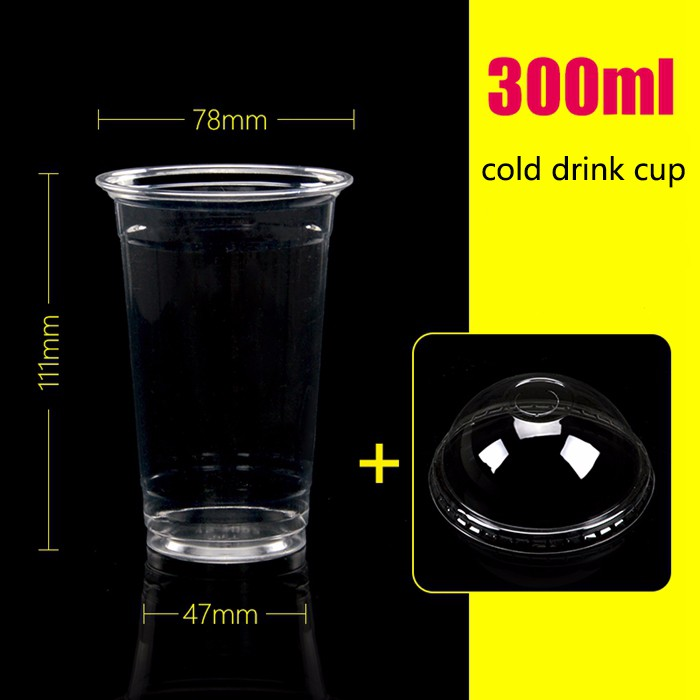 High quality 300ml disposable pet drink cup cold drink juice bottle juice cup custom 1000 sets Quotes,China 300ml disposable pet drink cup cold drink juice bottle juice cup custom 1000 sets Factory,300ml disposable pet drink cup cold drink juice bottle juice cup custom 1000 sets Purchasing