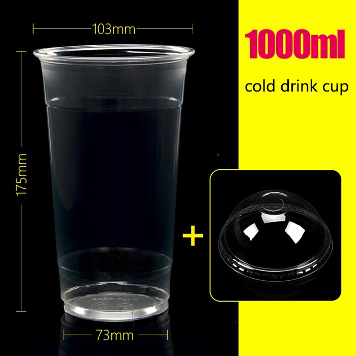 High quality 1000ml disposable juice cup pet beverage cup cold drink juice bottle juice cup custom logo1000 sets Quotes,China 1000ml disposable juice cup pet beverage cup cold drink juice bottle juice cup custom logo1000 sets Factory,1000ml disposable juice cup pet beverage cup cold drink juice bottle juice cup custom logo1000 sets Purchasing