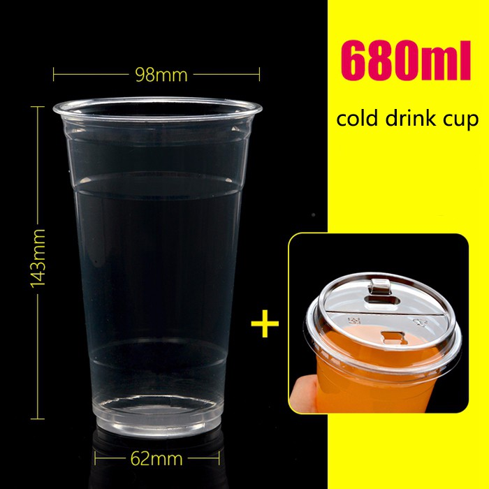 High quality 680ml disposable cold drink cup cold drink juice bottle juice cup custom 1000 sets Quotes,China 680ml disposable cold drink cup cold drink juice bottle juice cup custom 1000 sets Factory,680ml disposable cold drink cup cold drink juice bottle juice cup custom 1000 sets Purchasing