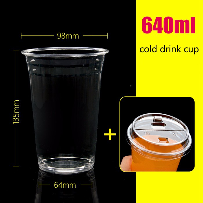 High quality 640ml disposable tea cup pet beverage cup juice cup cold drink juice bottle custom 1000 sets Quotes,China 640ml disposable tea cup pet beverage cup juice cup cold drink juice bottle custom 1000 sets Factory,640ml disposable tea cup pet beverage cup juice cup cold drink juice bottle custom 1000 sets Purchasing
