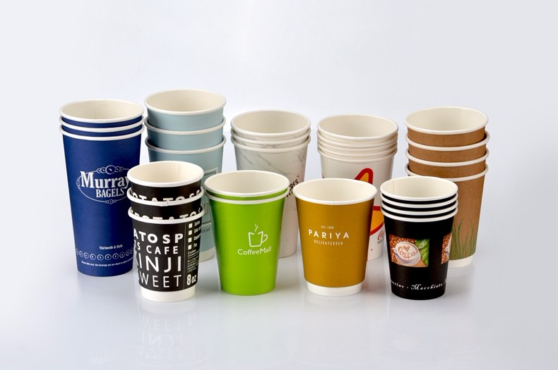High quality Disposable cups custom printed LOGO coffee tea advertising cup custom paper cups thickened Quotes,China Disposable cups custom printed LOGO coffee tea advertising cup custom paper cups thickened Factory,Disposable cups custom printed LOGO coffee tea advertising cup custom paper cups thickened Purchasing