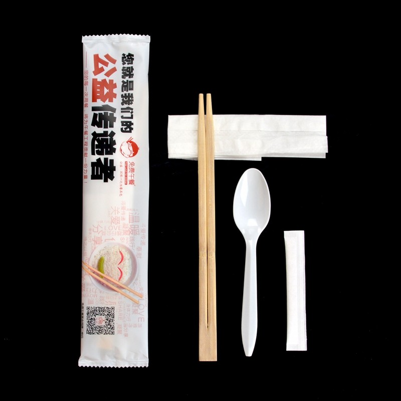 High quality custom disposable chopsticks disposable bamboo chopsticks disposable chopsticks bulk Quotes,China custom disposable chopsticks disposable bamboo chopsticks disposable chopsticks bulk Factory,custom disposable chopsticks disposable bamboo chopsticks disposable chopsticks bulk Purchasing