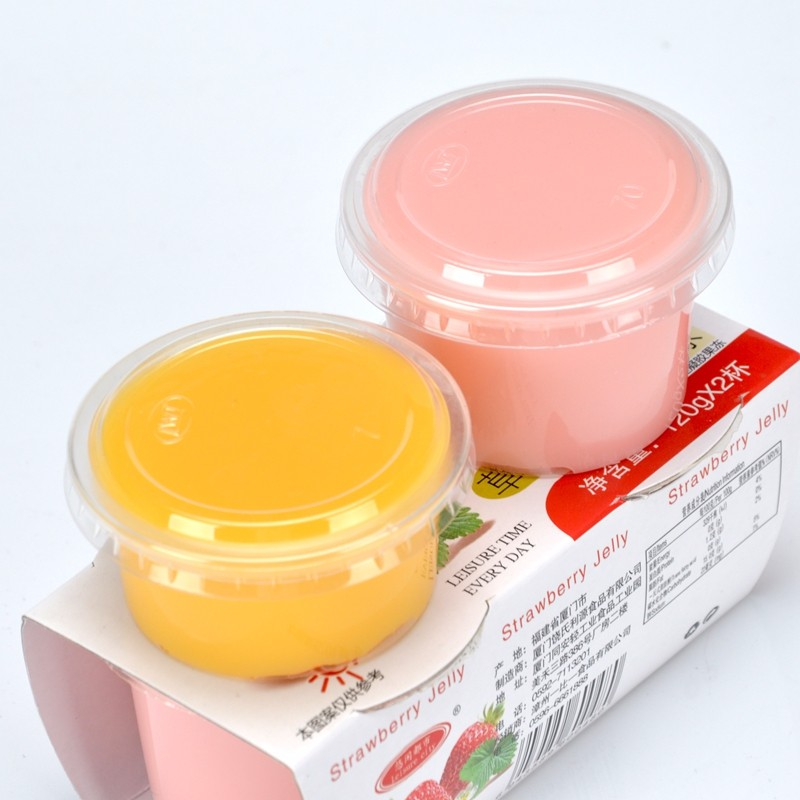 High quality disposable pudding cup plastic pudding cup Disposable sauce cup Quotes,China disposable pudding cup plastic pudding cup Disposable sauce cup Factory,disposable pudding cup plastic pudding cup Disposable sauce cup Purchasing