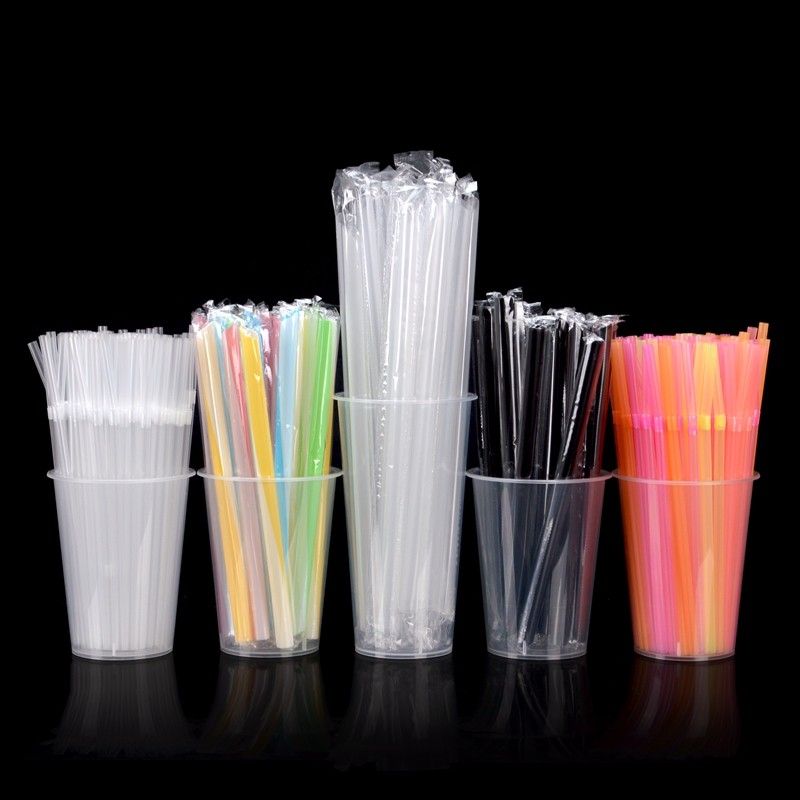 High quality plastic straw plastic straw with wrap straws with customized logo Quotes,China plastic straw plastic straw with wrap straws with customized logo Factory,plastic straw plastic straw with wrap straws with customized logo Purchasing