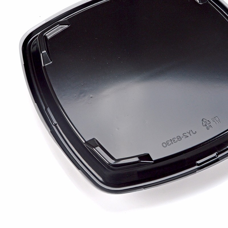 High quality plastic sushi box disposal sushi box food sushi packaging box sushi box Quotes,China plastic sushi box disposal sushi box food sushi packaging box sushi box Factory,plastic sushi box disposal sushi box food sushi packaging box sushi box Purchasing