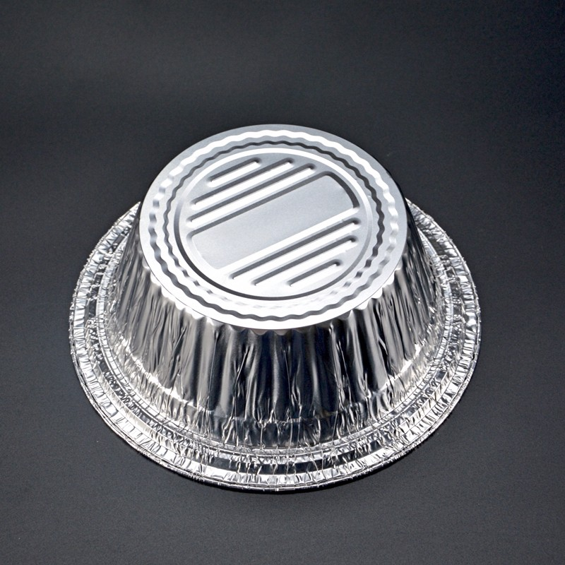High quality aluminum foil tray aluminum foil box for food packaging disposable aluminum foil lunch box Quotes,China aluminum foil tray aluminum foil box for food packaging disposable aluminum foil lunch box Factory,aluminum foil tray aluminum foil box for food packaging disposable aluminum foil lunch box Purchasing