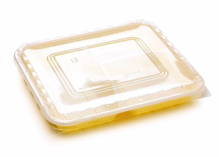High quality disposable lunch box disposable plastic lunch box plastic food container Quotes,China disposable lunch box disposable plastic lunch box plastic food container Factory,disposable lunch box disposable plastic lunch box plastic food container Purchasing