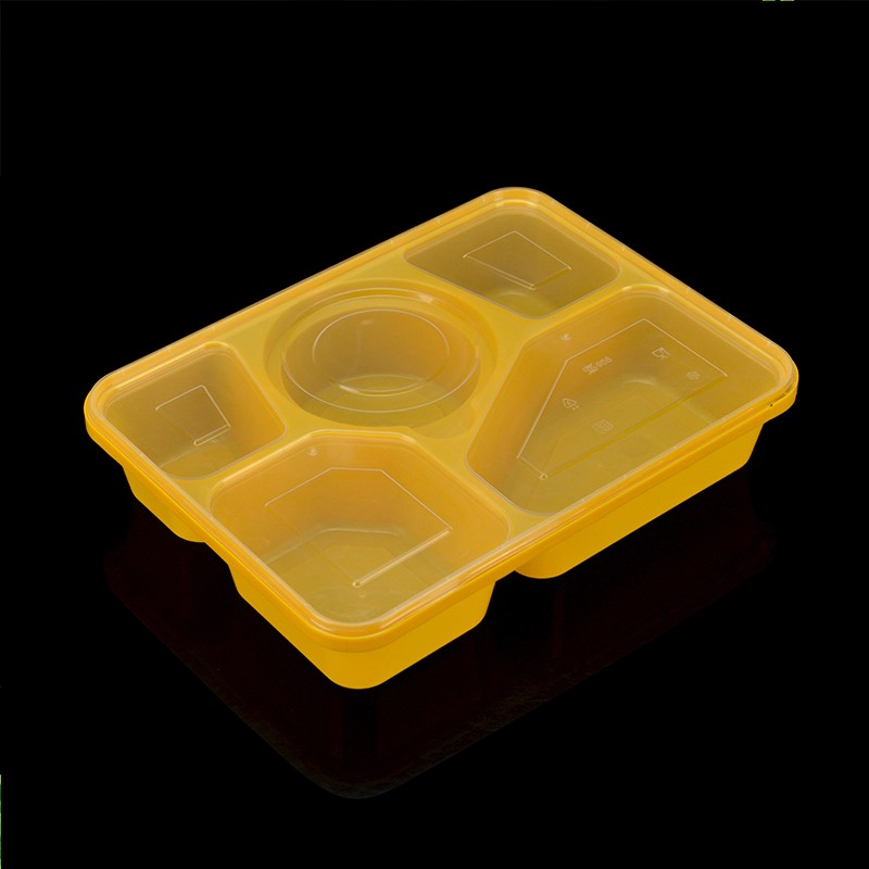 High quality disposable lunch box plastic disposable compartment lunch box disposable catering lunch box Quotes,China disposable lunch box plastic disposable compartment lunch box disposable catering lunch box Factory,disposable lunch box plastic disposable compartment lunch box disposable catering lunch box Purchasing