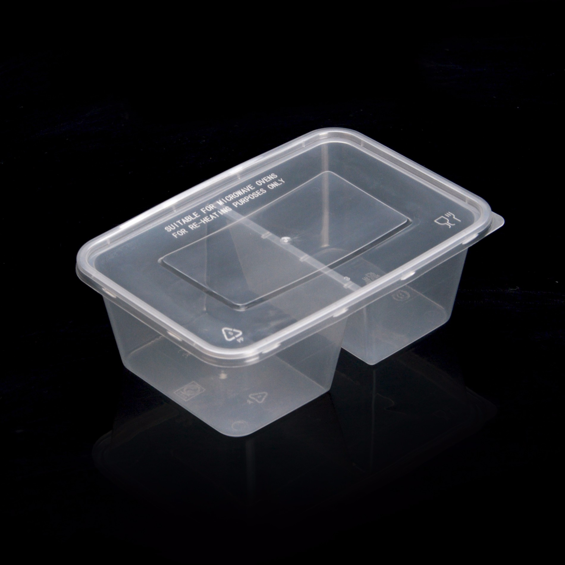 High quality 750ml disposable small plastic containers Quotes,China 750ml disposable small plastic containers Factory,750ml disposable small plastic containers Purchasing
