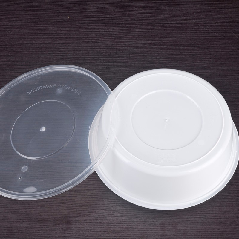 High quality 2500mldisposable lunch box disposable catering lunch box takeaway food container Quotes,China 2500mldisposable lunch box disposable catering lunch box takeaway food container Factory,2500mldisposable lunch box disposable catering lunch box takeaway food container Purchasing