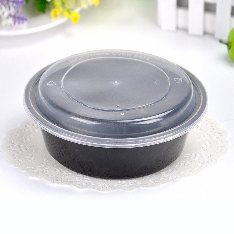 High quality 700ml disposable small plastic containers Quotes,China 700ml disposable small plastic containers Factory,700ml disposable small plastic containers Purchasing