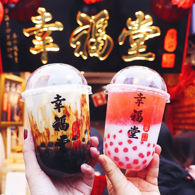 High quality 400ml disposable tea cup pet beverage cup juice cup cold drink juice bottle custom 1000 sets Quotes,China 400ml disposable tea cup pet beverage cup juice cup cold drink juice bottle custom 1000 sets Factory,400ml disposable tea cup pet beverage cup juice cup cold drink juice bottle custom 1000 sets Purchasing