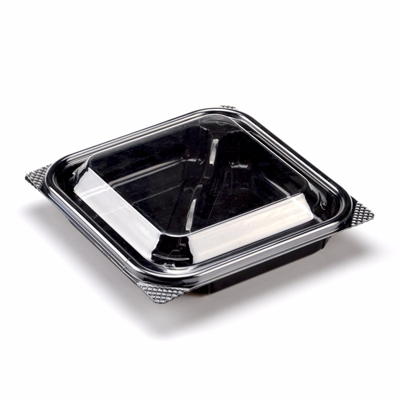 High quality Food grade disposable clear plastic fruit packing box with cover Quotes,China Food grade disposable clear plastic fruit packing box with cover Factory,Food grade disposable clear plastic fruit packing box with cover Purchasing