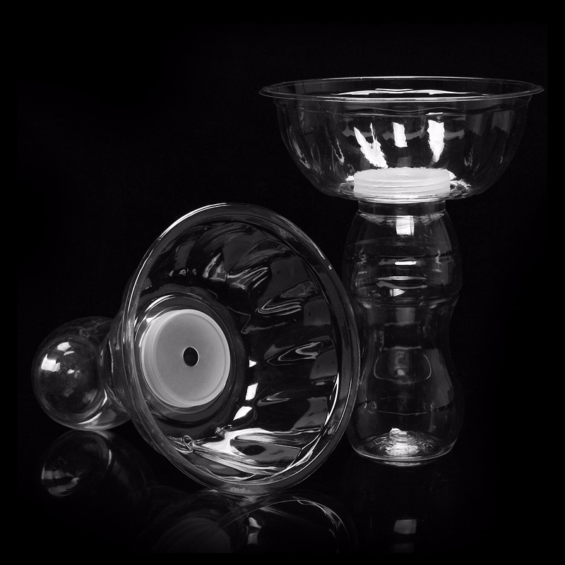 360ml disposable tea cup pet beverage cup juice cup cold drink juice bottle custom 1000 sets