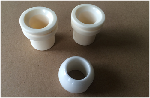 China High quality Floating Type Ceramic Ball Valve Quotes, Factory