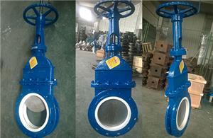 High quality Ceramic Knife Gate Valves Quotes,China Ceramic Knife Gate Valves Factory,Ceramic Knife Gate Valves Purchasing