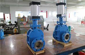 High quality Ceramic Double Disc Valves Quotes,China Ceramic Double Disc Valves Factory,Ceramic Double Disc Valves Purchasing