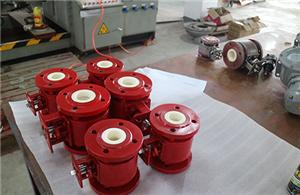 High quality Floating Type Ceramic Ball Valve Quotes,China Floating Type Ceramic Ball Valve Factory,Floating Type Ceramic Ball Valve Purchasing