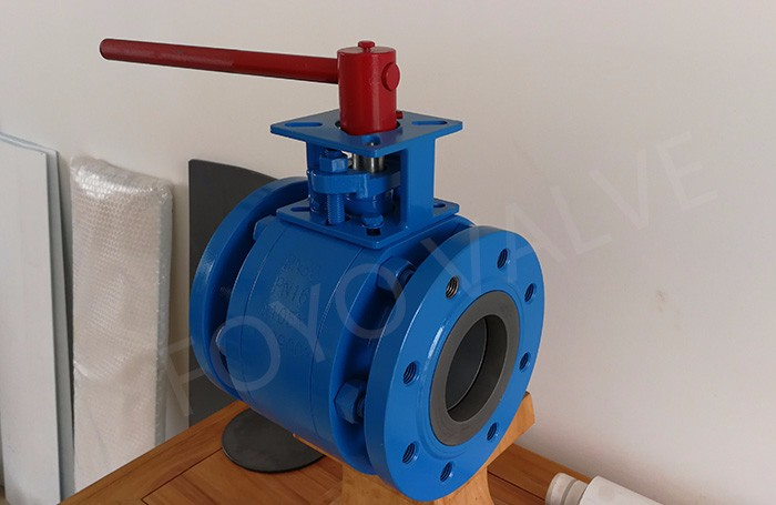 High quality Si3N4 Silicon Nitride Lined Ball Valve Quotes,China Si3N4 Silicon Nitride Lined Ball Valve Factory,Si3N4 Silicon Nitride Lined Ball Valve Purchasing