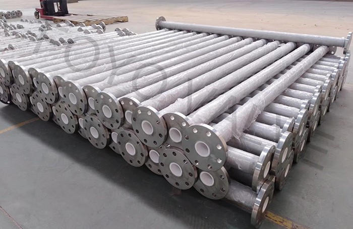High quality Ceramics Lined Pipes Quotes,China Ceramics Lined Pipes Factory,Ceramics Lined Pipes Purchasing