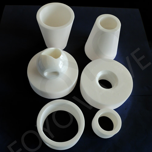 Components of Ceramic Ball Valve.jpg