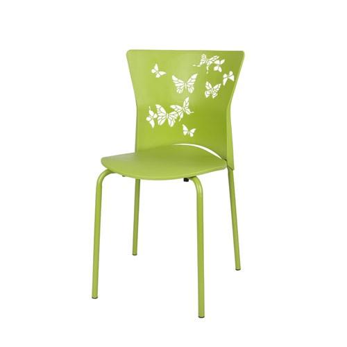 Bute Chair