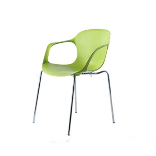 High quality Baci Chair Quotes,China Baci Chair Factory,Baci Chair Purchasing