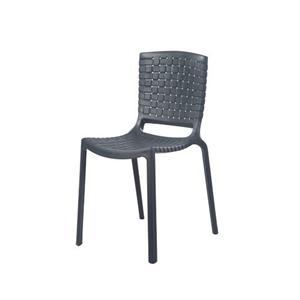 Ambel Chair