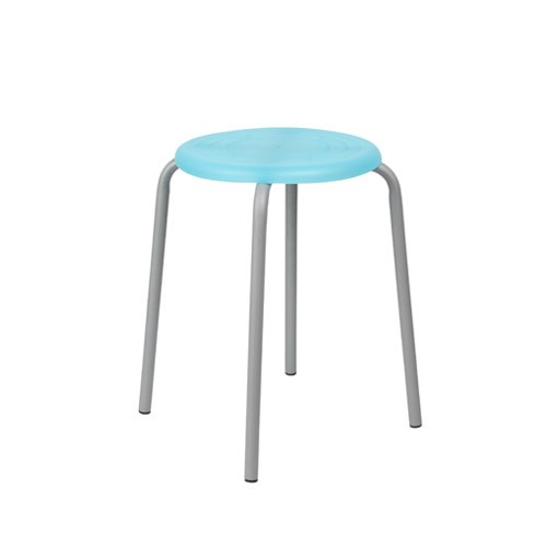 Just Stool Manufacturers, Just Stool Factory, Supply Just Stool