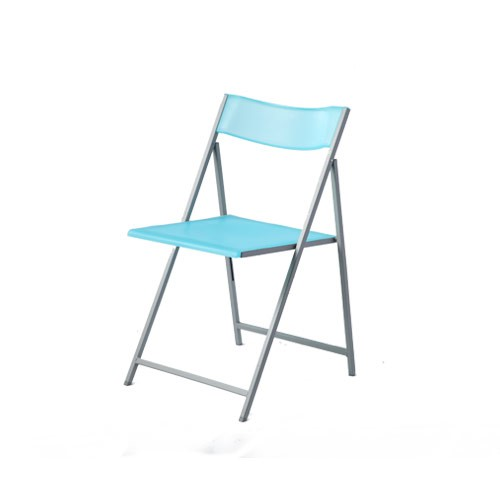 Ohoh Holding Chair