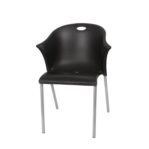 Blum Chair