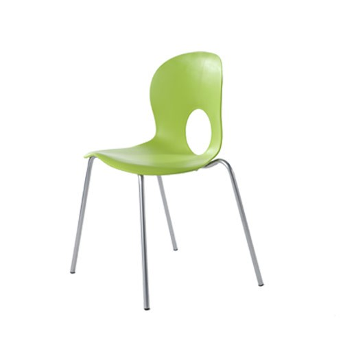 Reda Chair Manufacturers, Reda Chair Factory, Supply Reda Chair