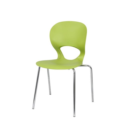 Mege Chair