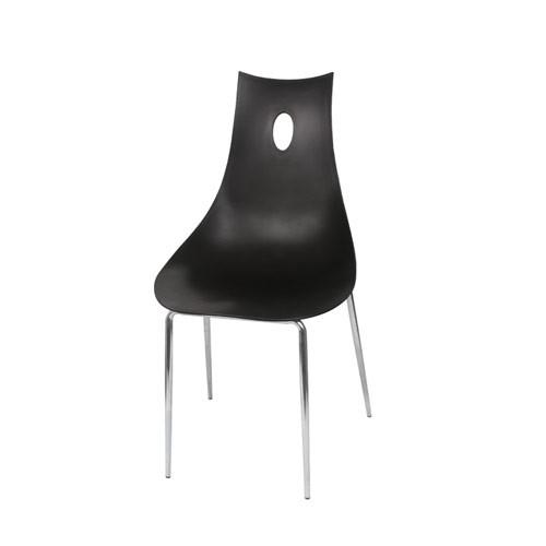 Coca Chair
