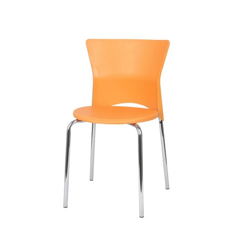 Isis Chair