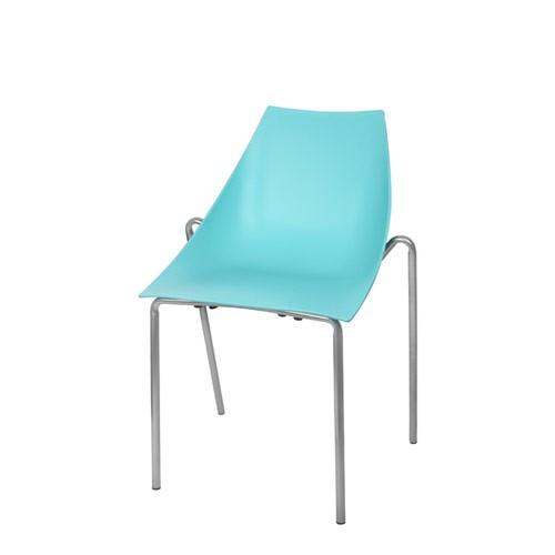 Flyer Chair